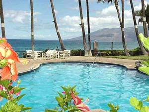 Napili, Hawaii Vacation Rentals