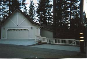 Helendale, California Golf Vacation Rentals