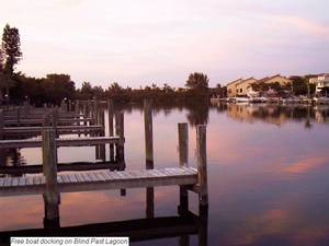Port Charlotte, Florida Beach Rentals