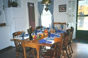 Lincoln, New Hampshire Vacation Rentals