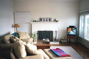 Sandwich, Massachusetts Vacation Rentals