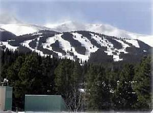 Vail, Colorado Vacation Rentals