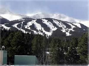 Beaver Creek, Colorado Ski Vacations
