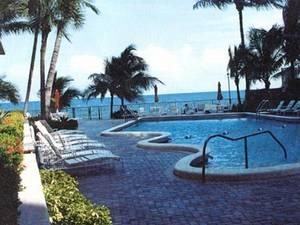 Miami Beach, Florida Beach Rentals