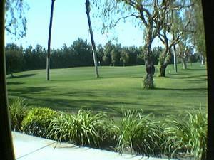 La Quinta, California Vacation Rentals