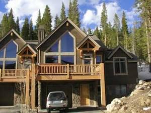 Colorado Cabin Rentals