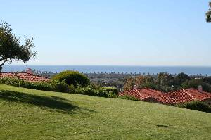 Mission Beach, California Vacation Rentals