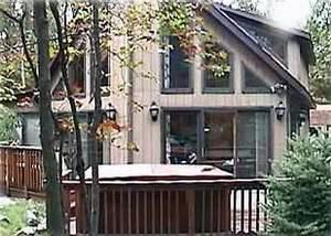 Pennsylvania Cabin Rentals