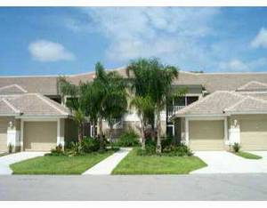 Isle Of Palms Golf Vacation Rentals