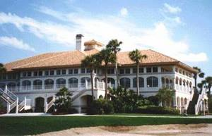Bonita Springs, Florida Pet Friendly Rentals