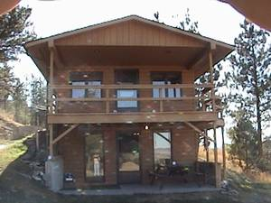 Cooke City, Montana Vacation Rentals