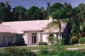 Little Gasparilla Island, Florida Golf Vacation Rentals