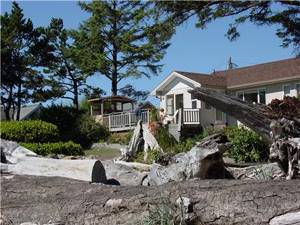 Seaside, Oregon Vacation Rentals