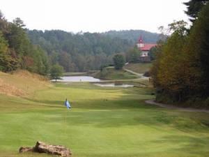 Hiawassee, Georgia Vacation Rentals