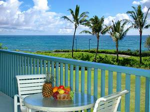 Princeville, Hawaii Beach Rentals