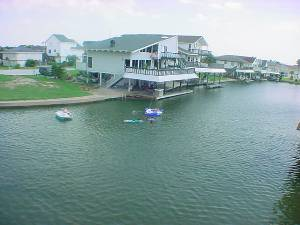 Port Aransas, Texas Vacation Rentals