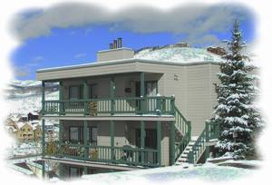 Crawford, Colorado Vacation Rentals