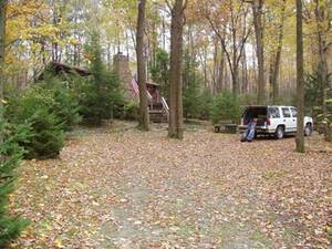 Poconos, Pennsylvania Vacation Rentals