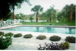 Bradenton, Florida - The Center for Family Vacation Enjoyment