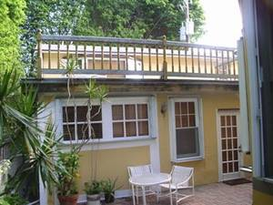 Lauderdale By The Sea, Florida Vacation Rentals