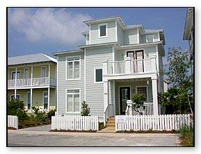 Santa Rosa Beach, Florida Pet Friendly Rentals