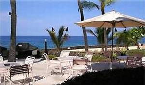 Hakalau, Hawaii Vacation Rentals