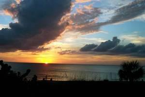 Captiva Island, Florida Beach Rentals