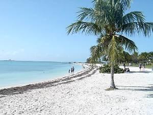 Key Largo, Florida Beach Rentals