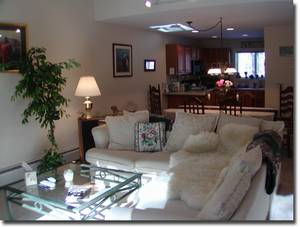 Conway, New Hampshire Pet Friendly Rentals