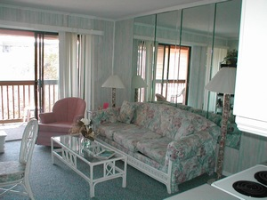 Mt Airy, Maryland Golf Vacation Rentals