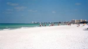Sanibel Island, Florida Beach Rentals