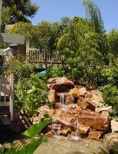 Carlsbad, California Vacation Rentals