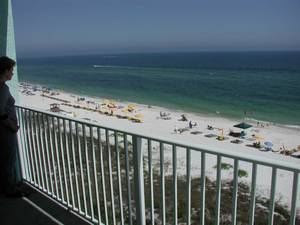 Santa Rosa Beach, Florida Golf Vacation Rentals