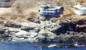 Gloucester, Massachusetts Golf Vacation Rentals
