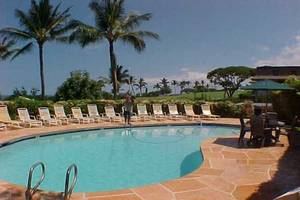 Kapoho, Hawaii Golf Vacation Rentals
