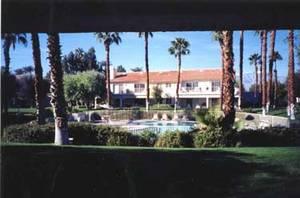 Rancho Mirage, California Vacation Rentals