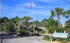 Fort Walton Beach, Florida - The Best Family Beach Getaway