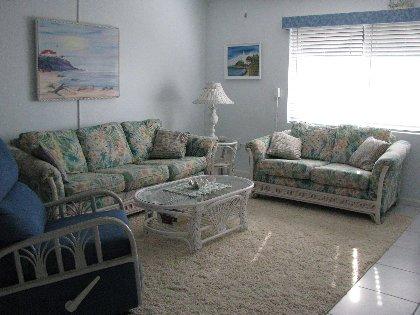 Cudjoe Key, Florida Vacation Rentals