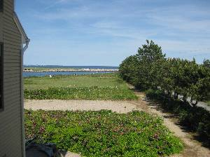 Wells, Maine Beach Rentals