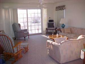 Cape May, New Jersey Beach Rentals