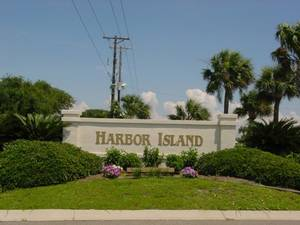Hilton Head Island, South Carolina - The Island Getaway for Family Travelers