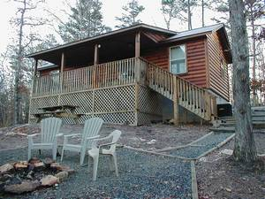 Jefferson, North Carolina Vacation Rentals