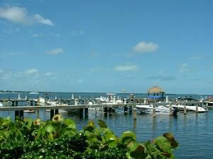Little Torch Key, Florida Vacation Rentals