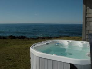 Lincoln City, Oregon Pet Friendly Rentals