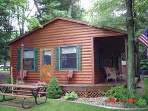 Michigan Grand Vacation Rentals