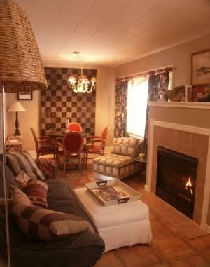 Ferryville, Wisconsin Cabin Rentals