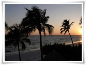 Englewood, Florida Beach Rentals