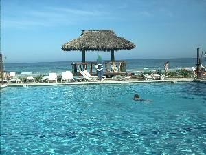 New Smyrna Beach, Florida Beach Rentals