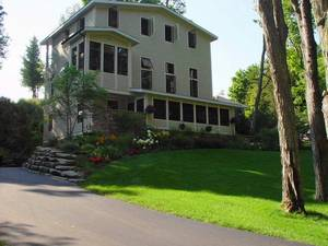 Gaylord, Michigan Beach Rentals