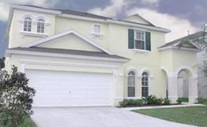 Disney Area, Florida Vacation Rentals